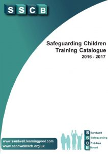 05c Learning and Development Catalogue 2016 - 17_Page_01